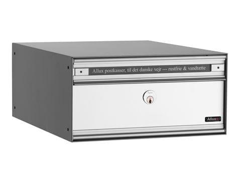 Allux PC1 - 5 Modul