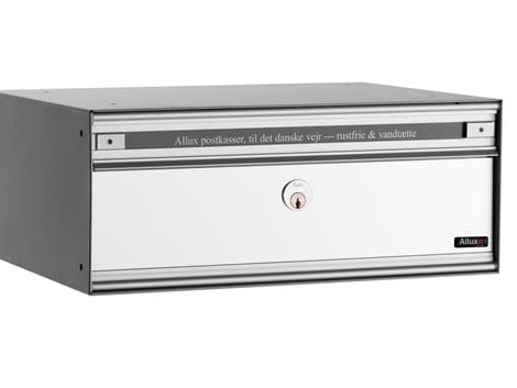 Allux PC2 - 6 modul
