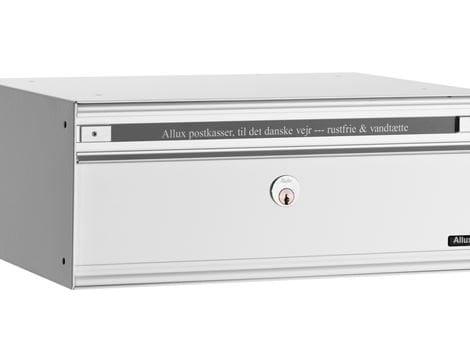 Allux PC2 - 2 module