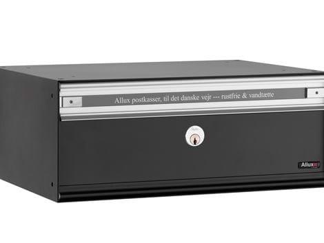 Allux PC2 - 1 module
