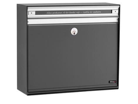 Allux SC135 - uden lås