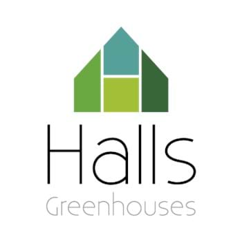 New design for an old greenhouse brand