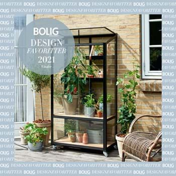 Juliana Urban gewinnt Designpreis