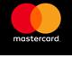 Mastercarsd Debit